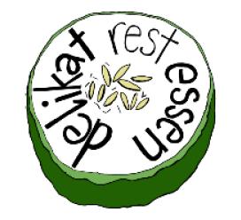 Logo_Delikatrestessen
