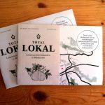 total_lokal_karten Kopie