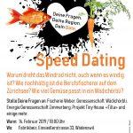 Microsoft PowerPoint - Flyer_Speeddating_A4-HDZ._berger.pptx