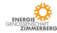 Logo_EGZ_cmyk