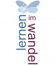 Logo_IG_LernenImWandel Kopie
