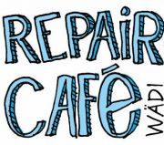 Repair_Café_Okt_17_A3-1