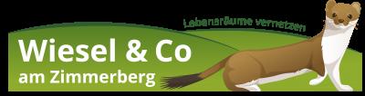 Wiesel_Logo_RGB